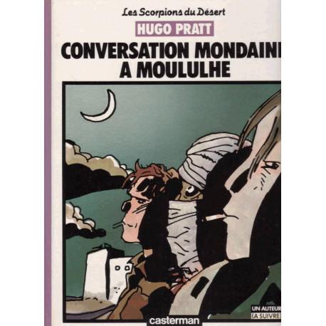 1-les-scorpions-du-desert-conversation-mondaine-a-moululhe