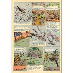 1-genevieve-1-aventures-heroiques