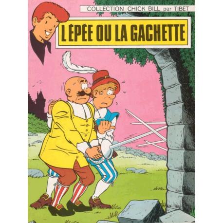 1-chick-bill-3-l-epee-ou-la-gachette