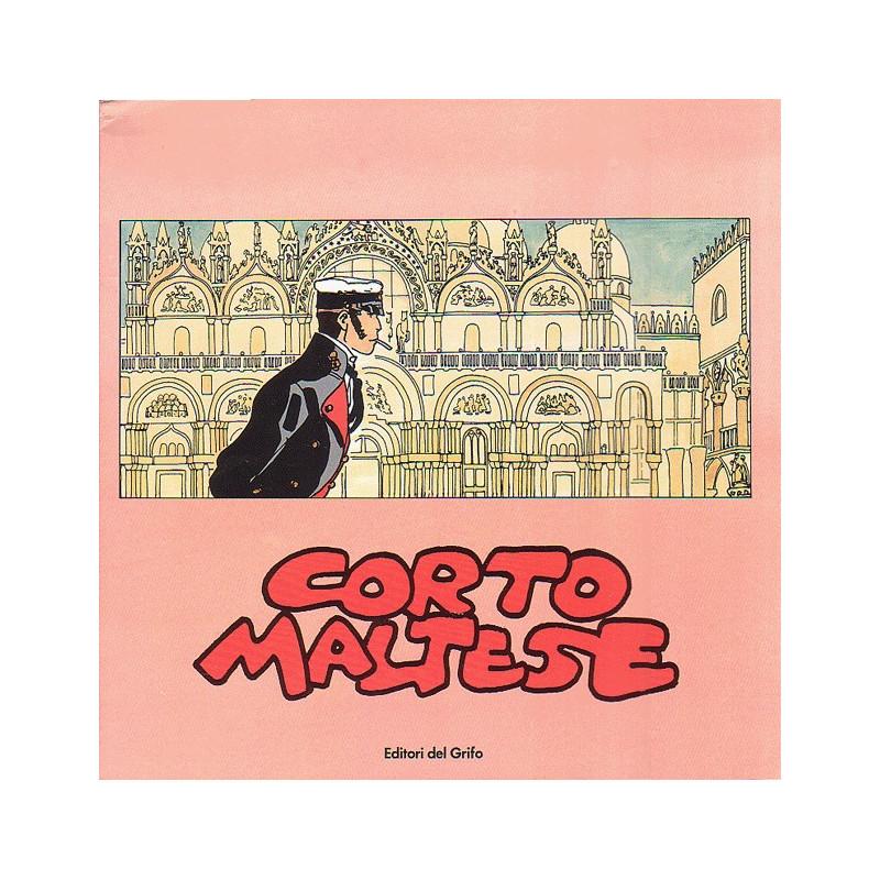 1-corto-maltese-catalogue