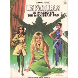 1-les-pantheres-1-le-magicien-qui-n-existait-pas
