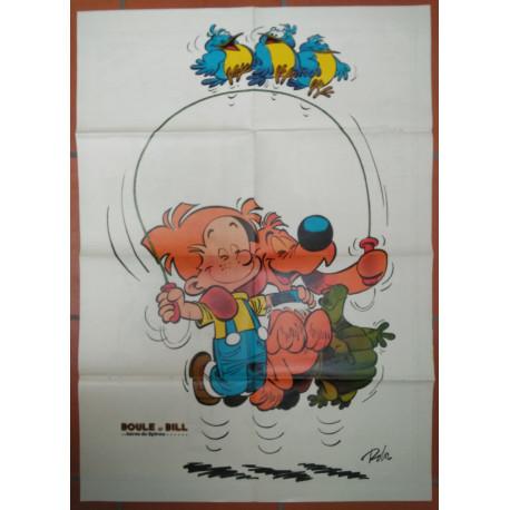 1-supplement-2150-poster-boule-et-bill