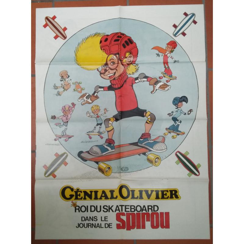 1-supplement-2154-poster-genial-olivier