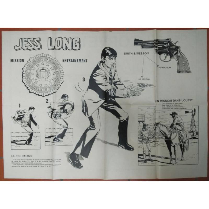 1-supplement-2160-poster-jess-long