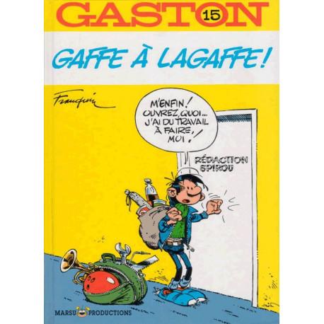 1-gaston-lagaffe-15-gaffe-a-lagaffe