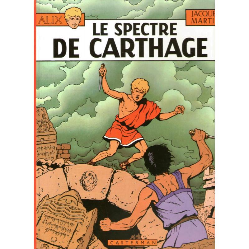 1-alix-13-le-spectre-de-carthage