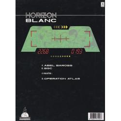 1-horizon-blanc-2-bgc