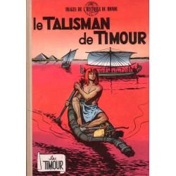 1-timour-3-le-talisman-de-timour