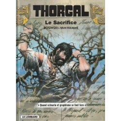 Thorgal (29 bis) - Le...