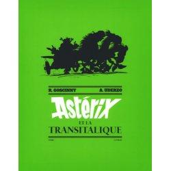 Astérix (37) - Astérix et...