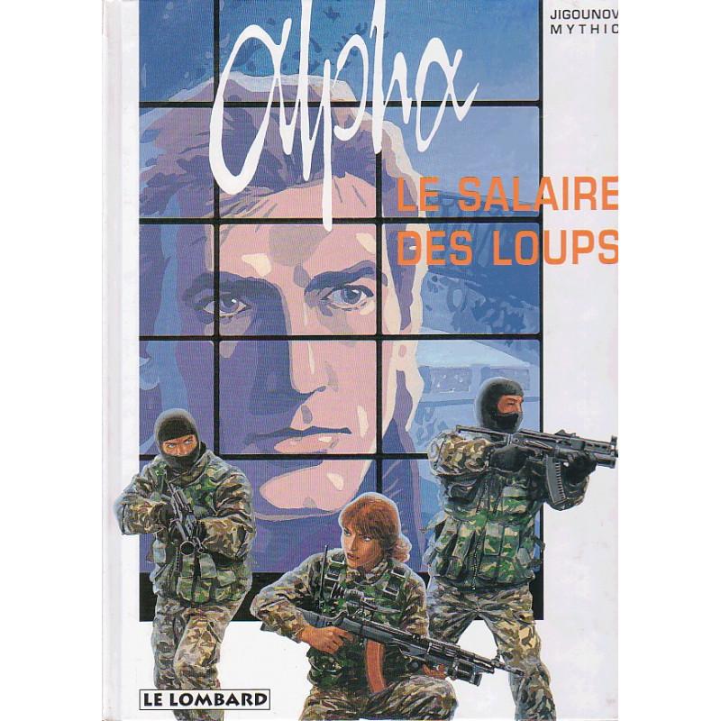 1-alpha-3-le-salaire-des-loups