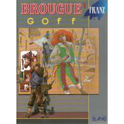 1-brougue-1-goff