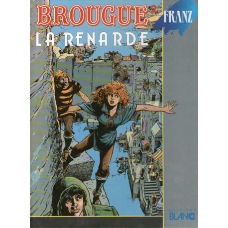 1-brougue-2-la-renarde