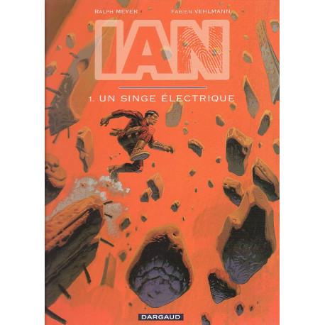 1-ian-1-un-singe-electrique