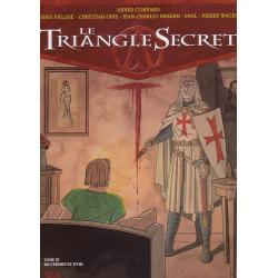 1-le-triangle-secret-3-de-cendre-et-d-or