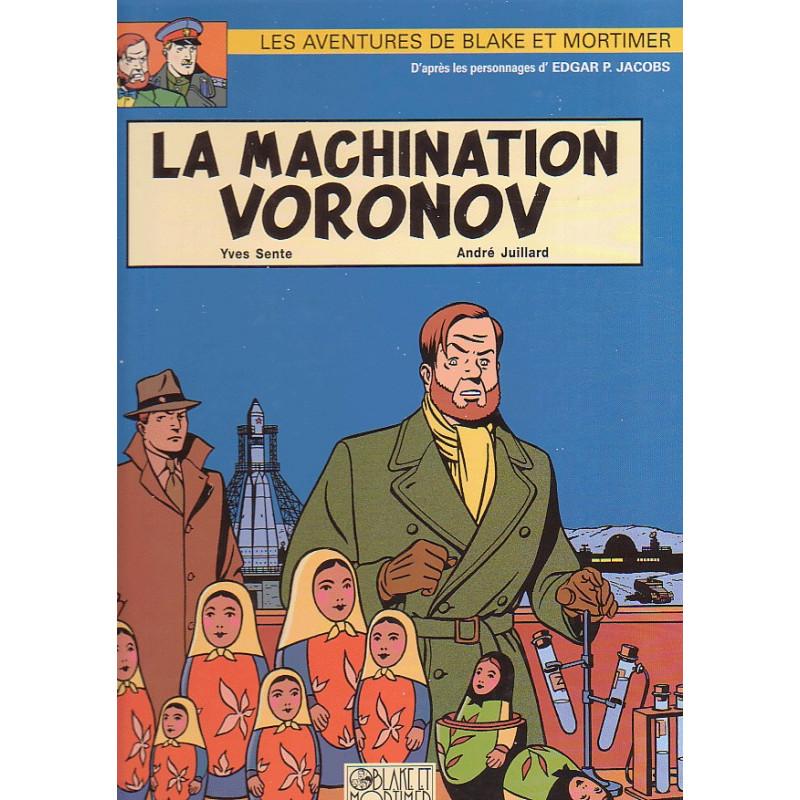 1-blake-et-mortimer-14-la-machination-voronov