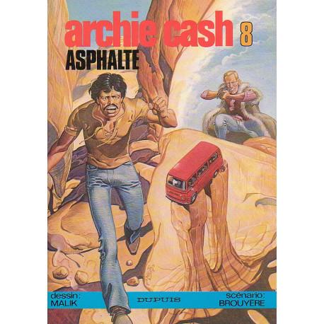 1-archie-cash-8-asphalte
