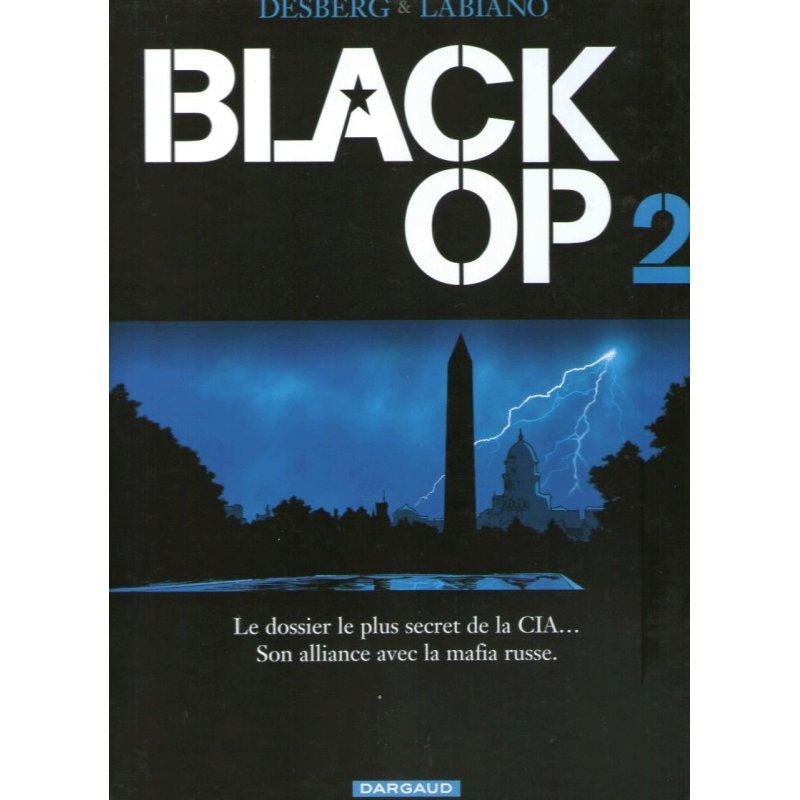 1-labiano-black-op1