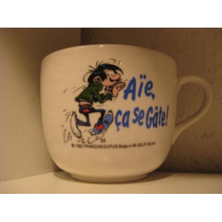 1-tasse-gaston-lagaffe-22-aie-ca-se-gate