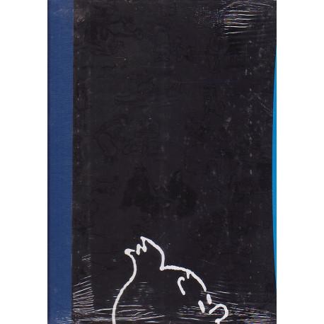 1-agenda-tintin-2000