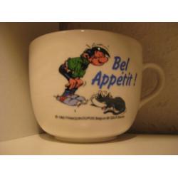 1-tasse-gaston-lagaffe-1-bel-appetit