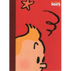 1-agenda-tintin-2003