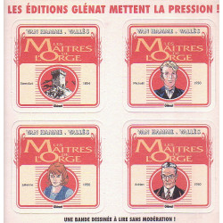 1-les-maitres-de-l-orge-5-sous-bock-julienne-1950