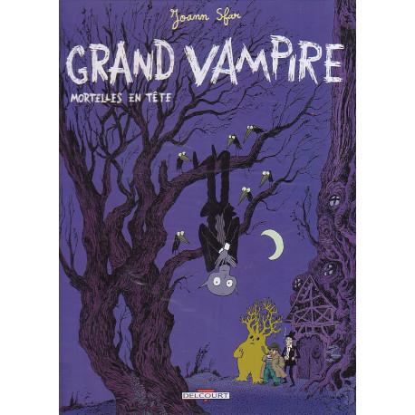 1-grand-vampire-2-mortelles-en-tete