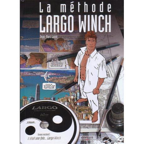 1-largo-winch-hs-la-methode-largo-winch
