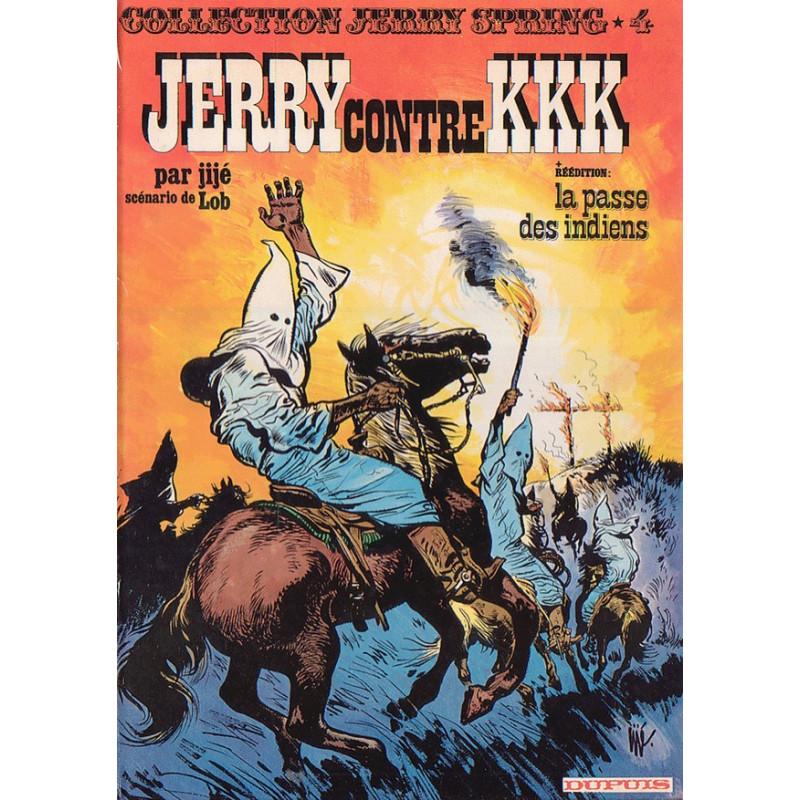 1-jerry-spring-collection-4-jerry-contre-kkk-la-passe-des-indiens