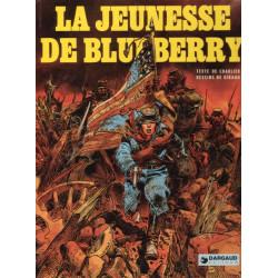 1-la-jeunesse-de-blueberry-la-jeunesse-de-blueberry-1