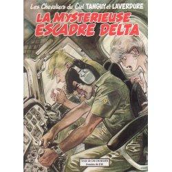 1-tanguy-et-laverdure-21-la-mysterieuse-escadre-delta-1