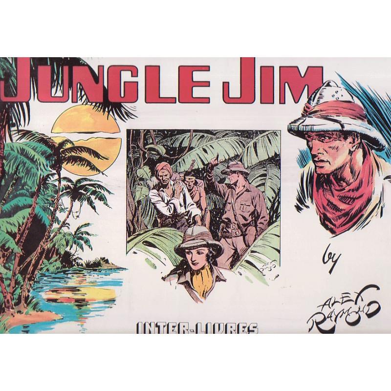 1-jungle-jim-et-le-fantome-de-l-ile-de-java