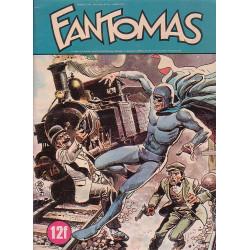 1-fantomas