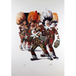 1-carnaval-de-binche-2-rene-follet-lance-d-orange