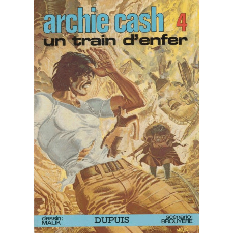 1-archie-cash-4-un-train-d-enfer