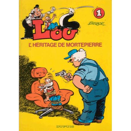 1-lou-1-l-heritage-de-mortepierre