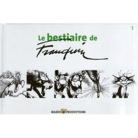 1-le-bestiaire-de-franquin