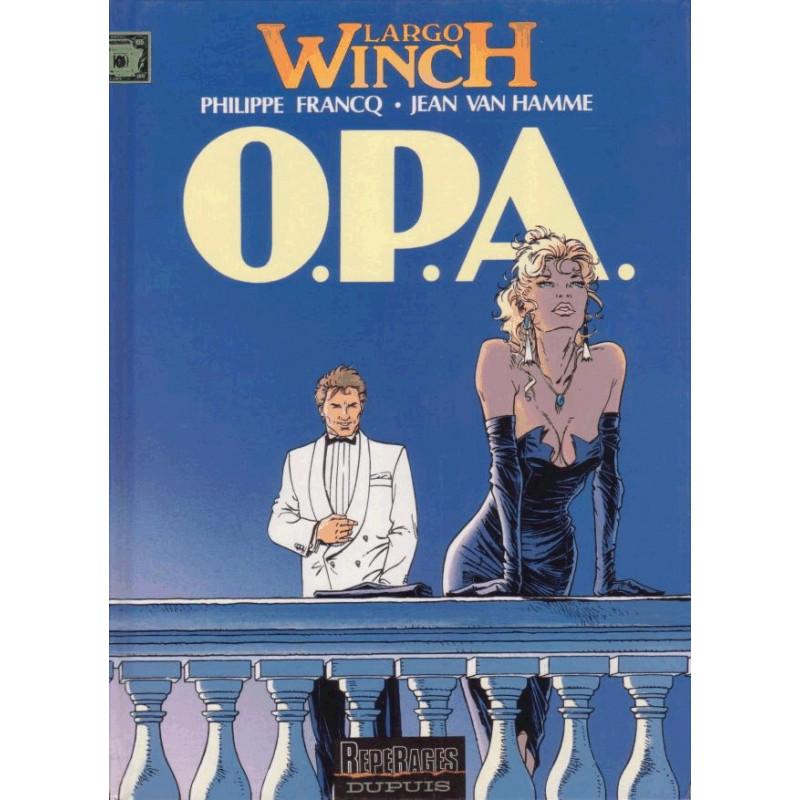 1-largo-winch-3-opa