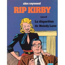1-rip-kirby-6-la-disparue-de-melody-lane