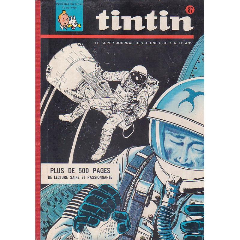 1-recueil-tintin-87