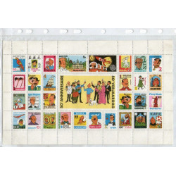 1-tintin-timbres-50e-anniversaire