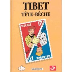 1-tete-beche