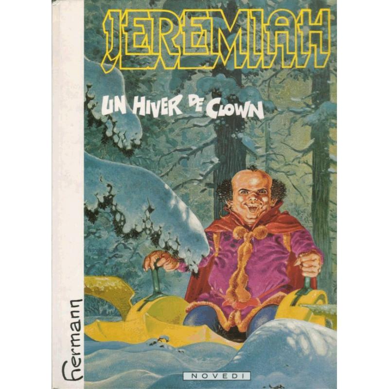 1-jeremiah-9-un-hiver-de-clown