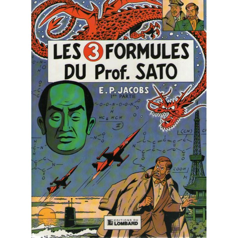 1-blake-et-mortimer-11-les-trois-formules-du-prof-sato-1