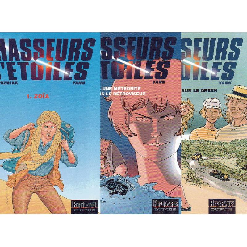 1-chasseurs-d-etoiles-1-2-3-zoia-le-retroviseur-le-green