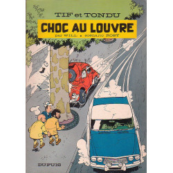 1-tif-et-tondu-8-choc-au-louvre