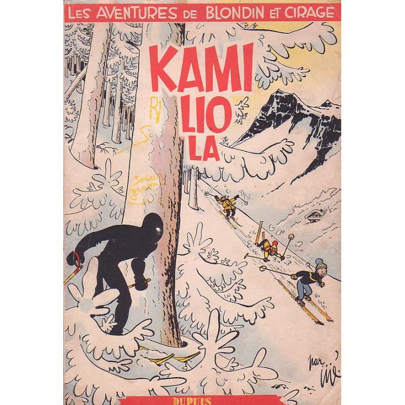 1-les-aventures-de-blondin-et-cirage-7-kamiliola