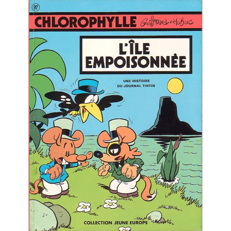 1-chlorophylle-11-l-ile-empoisonnee