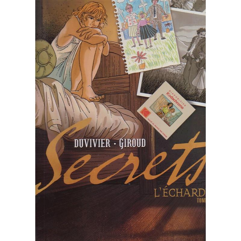 1-secret-l-echarde